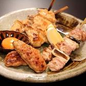 車屋別館 新宿のおすすめ料理3