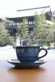 cafe KARIN カフェ カリンの雰囲気2