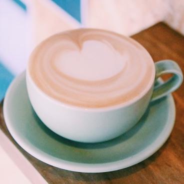 サップコーヒースタンド 川越のおすすめ料理1