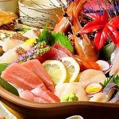 うまい鮨勘 宮城野原支店のおすすめ料理3