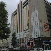カラオケ本舗 まねきねこ 札幌駅前店 札幌駅のグルメ