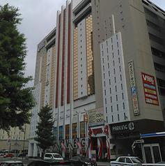カラオケ本舗 まねきねこ 札幌駅前店の写真