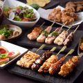 ちんどん 西中島店のおすすめ料理1