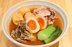 薬膳麻辣湯 やっちゃん 田町・三田本店のおすすめ料理2