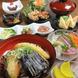 昼飲みOK!!完全個別提供飲み放題込み4500→4000円