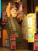 サウンドスクエア 石神井店