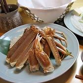 ひろの一本釣りのおすすめ料理3