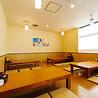 味神館 四日市店のおすすめポイント1