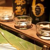 北国炉端 ときしらず 東京駅八重洲のおすすめ料理3