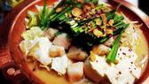 阿雅紗のおすすめ料理2