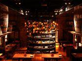 WINEHALL GLAMOUR ワインホールグラマー