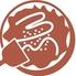 お好み焼 鉄板焼き オコノミ3Mのロゴ