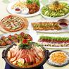 JAPANESE DINING 和民 西川口東口店のおすすめポイント1