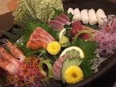 のりを 鶴見緑店のおすすめ料理3