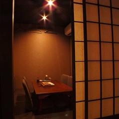 七輪焼鶏 すぎ多 藤枝稲川本店の特集写真