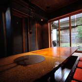 てんぐ屋敷 桃太楼の雰囲気2