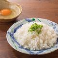 料理メニュー写真◆<鍋の〆>〆の雑炊
