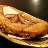 博多餃子 笑井のおすすめ料理2