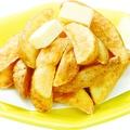 料理メニュー写真『北海道産』ポテトフライ