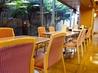 レストラン美麗 ホテルニューグリーン燕三条のおすすめポイント1