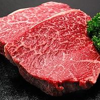 宮城・三陸の食材 地元食材にこだわります。