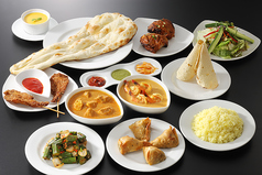 AMARA ソラマチ店のおすすめ料理1