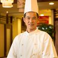本場の味を追求した料理長だからこそ表現できる最高の味をご賞味ください!★【龍海特徴】広東省にある5つ星ホテルで修業した料理長によるコースの数々!