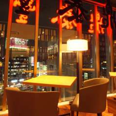 鼎泰豊 アトレ恵比寿店の特集写真
