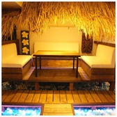 BALI Resort FRONT バリリゾートフロントの雰囲気2