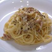 il Pe Pe イル ペペのおすすめ料理2