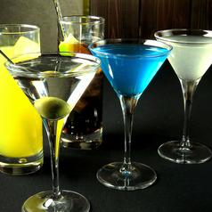 Dining Bar REONのおすすめ料理1