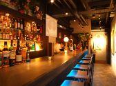 Bar Fioreの雰囲気3