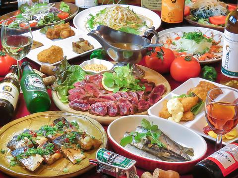 ホテルディナー★食べ放題は平日2500円~!鉄板ステーキTORITON