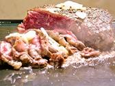 づくし 高知 鉄板鍋のおすすめ料理2