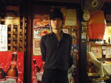 王龍ラーメン 丸亀本店の雰囲気1
