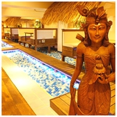 BALI Resort FRONT バリリゾートフロントの雰囲気3