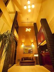 Cafe Allamanda nara アラマンダの写真