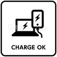 当店では電源も無料でお使いいただけます!!充電がなくなってもご安心ください!!ご利用をご希望のお客様はスタッフまでお気軽にお問合せ下さい。