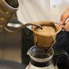 カフェ マリンミュゼのおすすめポイント1