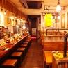 鶏とハイボール 銀八 東和田店のおすすめポイント2