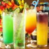 Sky Garden&Bar HAWAII スカイ ガーデン&バー ハワイ 池袋西口店のおすすめポイント2