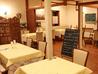 レストラン仁のおすすめポイント1