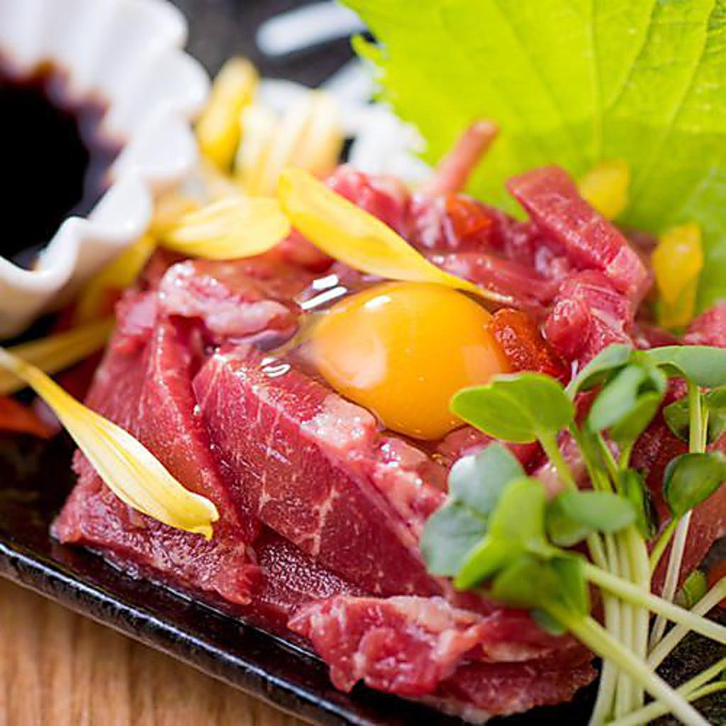 シュラスコ&肉寿司食べ放題 誕生日 ミートファクトリー 新宿店 店舗イメージ7