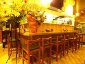 居酒屋 かごんま 千葉市中央区の雰囲気3