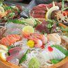 お魚・お肉の大衆酒場 居酒屋 酒神楽 さかぐら 姫路駅南口店
