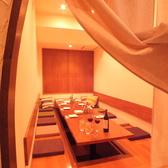 イタリアン酒場 COHACO コハコの雰囲気2
