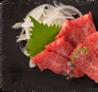 焼肉 孫三郎 川尻店のおすすめポイント2