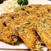 風来坊 千種店のおすすめ料理2