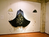 gallery & cafe Venereの雰囲気2
