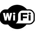 無料Wi-Fiお使いいただけます♪店内でもサクサクつなげるので、快適にお過ごしいただけます!!ご利用をご希望のお客様はスタッフまでお気軽にお問合せ下さい。